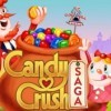 Candy Crush Saga Trademark 300x2241 100x100 Jpg