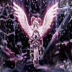 CardcaptorSakura wallpaper themes thumb jpg