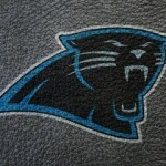 Carolina Panthers wallpaper jpg