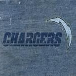 Chargers wallpaper themes thumb jpg