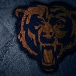 Chicago Bears wallpaper jpg