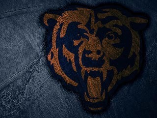 Chicago Bears Wallpaper Themepack