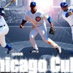 Chicago Cubs wallpaper jpg