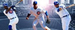 Chicago Cubs Wallpaper Themepack