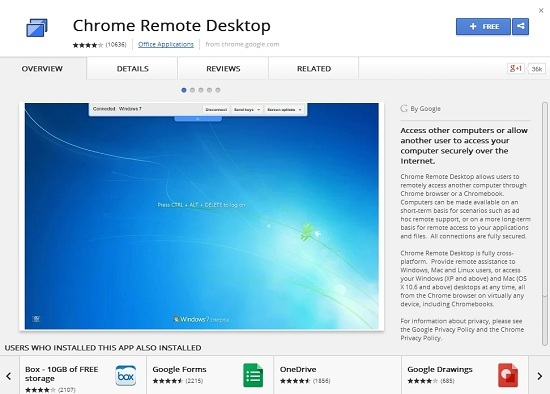 Chrome-Desktop-Tutorial2