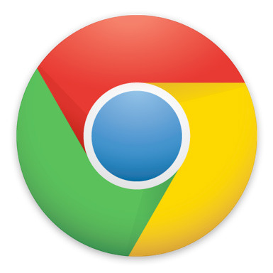 Security: Installing a new version of Google Chrome on Windows 7