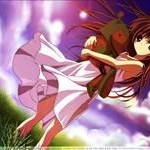 Clannad wallpaper themes thumb jpg