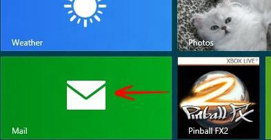 How to Clear User Tile Notification Updates / Personal Info From Your Star Screen