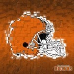 Cleveland Browns wallpaper jpg
