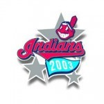 Cleveland Indians wallpaper jpg
