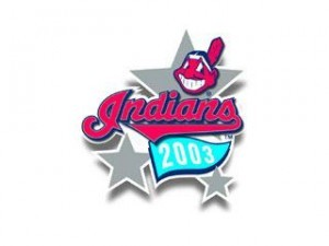 Clevelands Indians Wallpaper Package