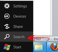 Can't find the Control Panel? How to open up the Control Panel in Windows 8