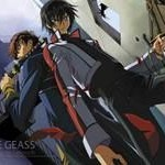 Code Geass Wallpaper Themes Thumb 150x150 Jpg
