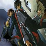 Trendy Anime: Codegeass Themepack