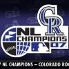 The Colorado Rockies Windows 7 Wallpaper Themepack