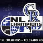 Colorado Rockies wallpaper jpg