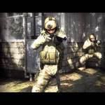 Counter Strike Global offensive release date summer thumb jpg