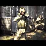 Counter Strike: Global Offensive Release this Summer, Cross-Platform Play Scrapped
