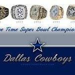 Cowboys Wallpaper Themes Thumb 150x150 Jpg