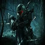Crysis 3 wallpaper themes thumb jpg