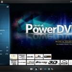 Top 5 Blu-Ray Software Programs For Smooth Blu-Ray Playback