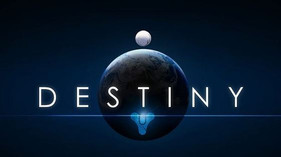 Anticipation grows for Destiny as Bungie release first details
