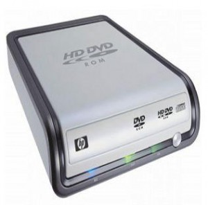 DVD drive not recognized in Windows 7!