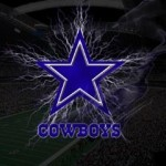 Dallas Cowboys wallpaper jpg
