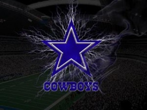 Dallas Cowboys Wallpaper Themepack
