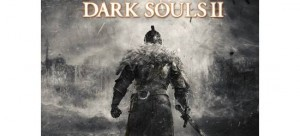 2014: Dark Souls 2 Windows 7 Theme With Fresh Backgrounds