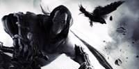 First Darksiders 2 Reviews Are In, A Big Fat 90! (Screenshots and Trailers Below)