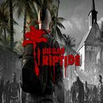 Updated Dead Island Riptide Theme With Zombie Wallpapers