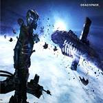 Download Dead Space 3 Theme For Windows 7 and 8 PC's