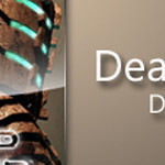 Dead Space Dock Icons thumb jpg