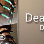 Dead Space Dock Icon And Nice Rainmeter Skin Suite