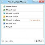 Default view of Windows 8 Task Manager jpg