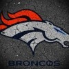 Denver Broncos Wallpaper 100x100 Jpg