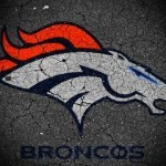 Denver Broncos wallpaper jpg