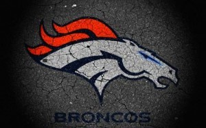 Denver Broncos Wallpaper Themepack