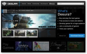 Gaming Store and Communications Platform: 5 Best Alternatives to Steam Game Platform