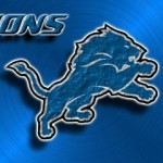 Detroit Lions wallpaper jpg