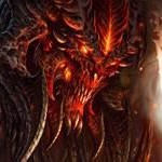 Diablo III Desktop wallpaper themes thumb jpg