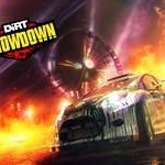 Dirt Showdown HD 1920p Desktop wallpaper themes thumb jpg