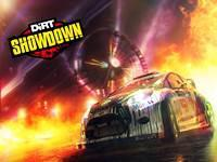 DiRT Showdown 1920p Desktop Wallpaper