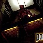 First Doom 4 Wallpapers, More To Follow