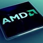 Downloads for the AMD Catalyst Windows 8 Drivers jpg