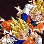Dragonball Wallpaper Themes Thumb3 150x150 Jpg
