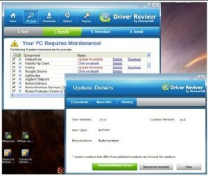 The 5 Best Driver Update Tools – Paid and Free Programs