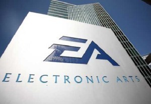 EA Respond To 2013 Failings