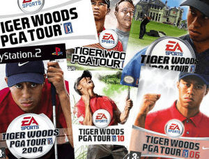 EA-Tiger-Woods